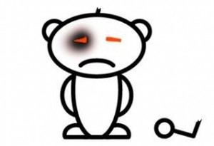 reddit_black-eye
