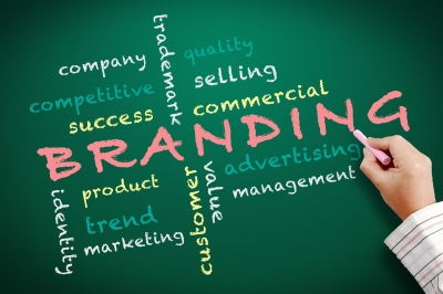 Branding, Brands, PR Friendly, Marketing, Sponsorship, Giveaway, Review